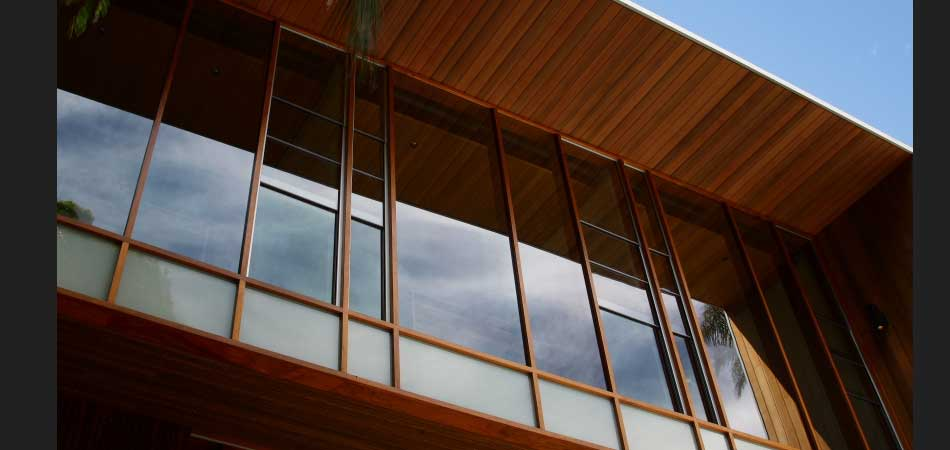 Timber Doors And Windows In Tweed Heads Duce Timber